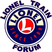 Lionel Trains - Lionel Train Forum